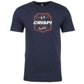 Crispi Shed Crest Shirt
