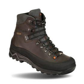 BlackOvis Kenai Non-Insulated Boots