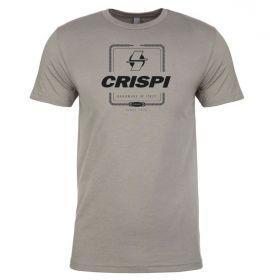 Crispi Lace Shirt
