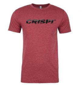 Crispi Ridgeline Shirt