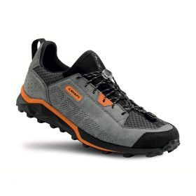 Crispi Attiva Trail Running Shoe