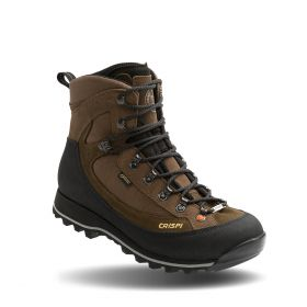 Crispi Summit Boots