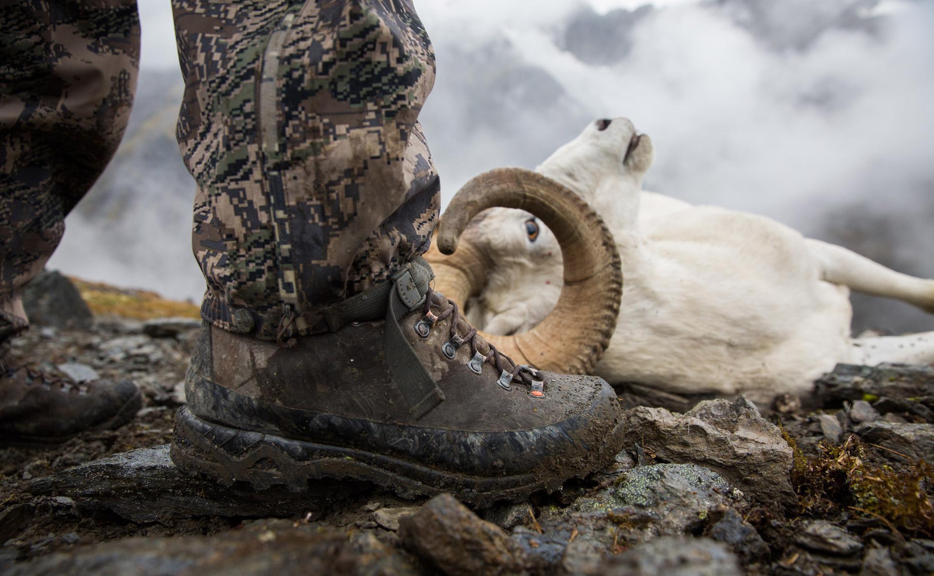promo code 48972 1b9eb Crispi USA | Crispi Hunting Boots