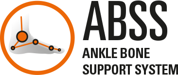 Ankle Bone Support System