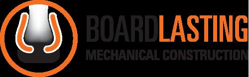 Board Lasting