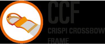 Crossbow Frame