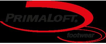 Primaloft Logo