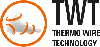 Thermo Wire