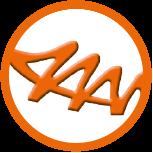 Wrapped Framework Logo