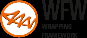 Wrapping Framework